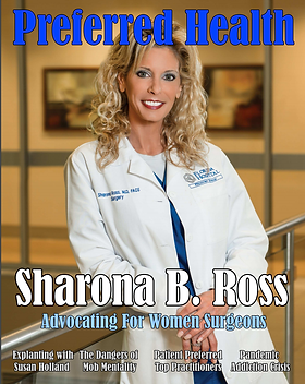 Dr. Sharona Ross.jpg