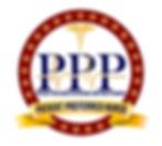 PPP-Patient-Preferred-Nurse2_edited.jpg