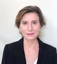 Dr. Kinga Michelle Tibold Huzella