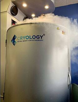 Cryotherapy, Cryology, Cold therapy
