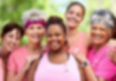 BRCA Testing, Breast Cancer, Preferred health Magazine