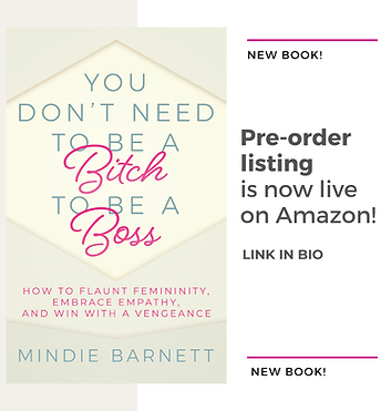 Mindies new book.png