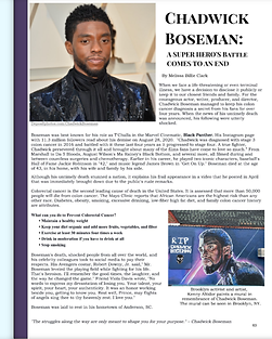 Chadwick Boseman.png
