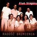 Fiat Singers