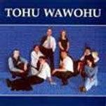 Tohu Wawohu