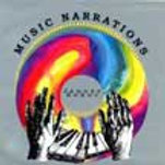 Music Narrations Janusz Kohut