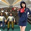 Virtual Air Hostess.jpg