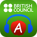 LearnEnglish Podcasts.png