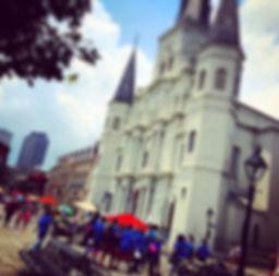 Oya Cathedral.JPG