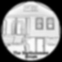 Bartholomew Logo.png