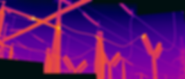 overhead power lines.png