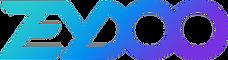 CDD1320_logo-02_300.png