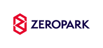 ZEROPARK_Logo_RGB_Basic_big_safearea.png