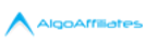 Algoaffiliate1 logo.png