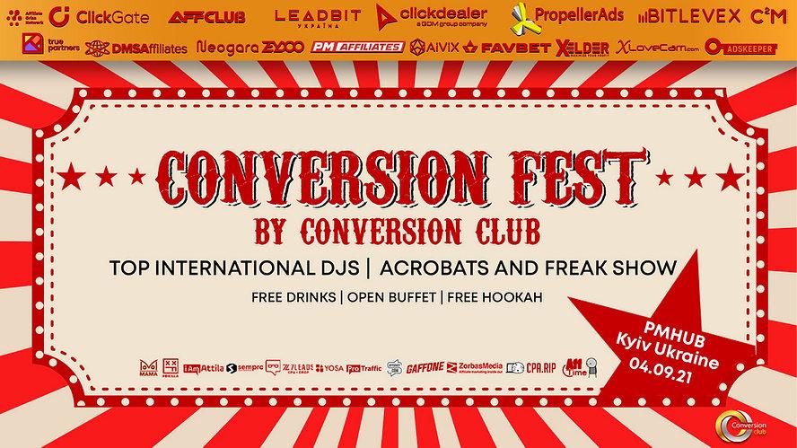 1921x1081_conversion_Fest_-01.jpg