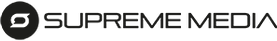 SM_Logo_long_filled_Wht-01.png