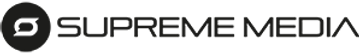 SM_Logo_long_filled_Wht-01.png