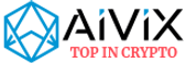 aivix-logo.png
