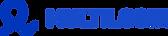 multilogin_logo.png