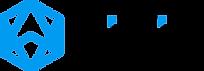 aivix-logo-black-560 (1).png