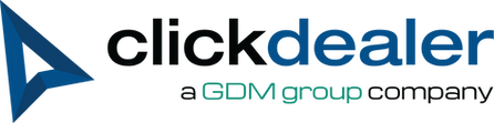 CD_GDMgroup.png