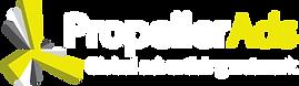CDD1272_logo_400x116.png