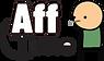 afftime_logo.png