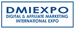 1_0016_dmiexpo.png.png