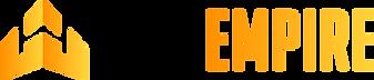 Adsempire Logo.png