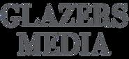 glazers Media.png