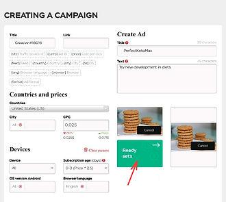 Creating-campaign-1.jpg