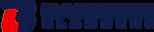 BannersLanders_Final_Logo_v1.png