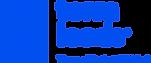 TL_logo_horizontal_full_white-01.png