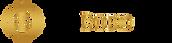 tim-burd-logo-400x100_400x.png