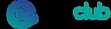 epcclub-logo-black-1.png