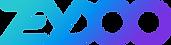 CDD1320_logo-02_600x158.png