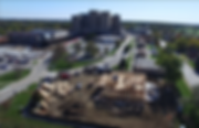 Campus Build Photo 10.19.2019.png