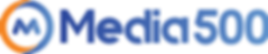 _Media500_Logo.png