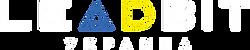 leadbit_ua_logo.png