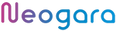 Logo-Neogara.png