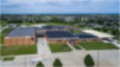 Concordia Aerial.jpg