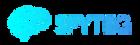 Spyteg Logo_Affiliate.png