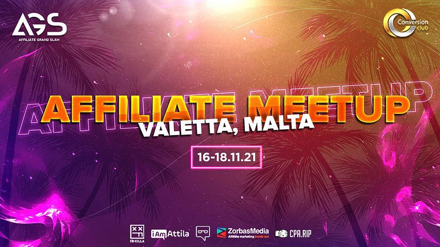malta_1.jpg