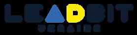 LEADBIT_logo_-02.png