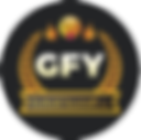 logo_gfs_circle.png