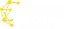 huffson group.png
