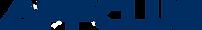 affclub logo.png