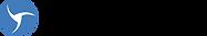 logo_LS_white.png