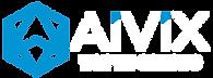 aivix logo.png