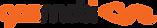 gas-mobi-logo1.png